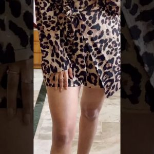 Hot actresses sexy thigh showing selfies pose
