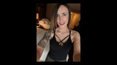 SEXY INSTA & FB SELFIES   RANDOM HOT GIRLS   SEXY SELFIES | Vip Creations