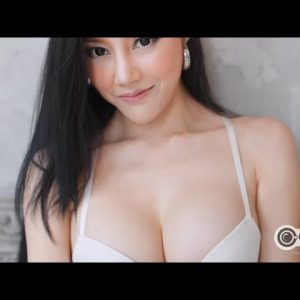 hot girl thai girl sexy video #S61