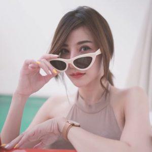 hot thai girl xxx cupE megazine #S63