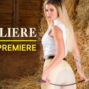 La Cavaliere | Movie Premiere | Playboy TV