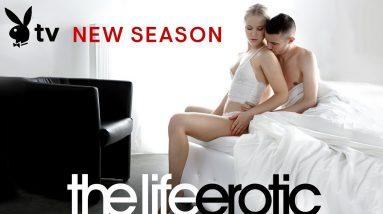 The Life Erotic | New Season Premiere | Tonight 10E | Playboy TV