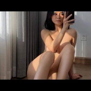 ▶️❌❌ Hot & Sexy Beautiful Model || Half Bikini 👙 ||May 24, 2021 || BikiniTeam.Com