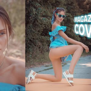Creating Cover Photo for PRO-KOLGOTKI 2021-08(2)