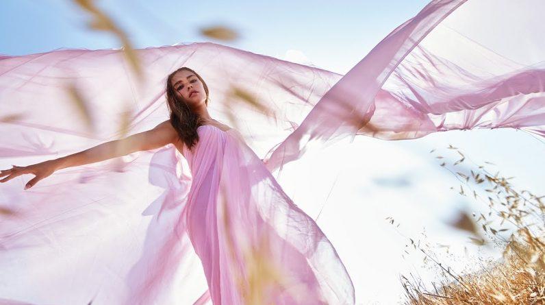 Tease Eau de Parfum | Victoria's Secret 